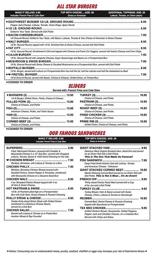 wheat&rye 2021 menuburger.jpg