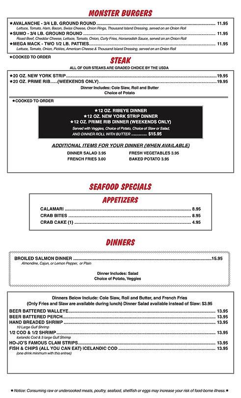 wheat&rye 2021 menu-2steak.jpg