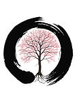 Jon Mindful Balance logo final.jpg