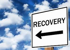 recovery picture.png