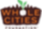 logo whole cities.png