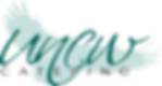 UNCW_cateringlogo.png