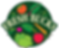 Fresh-Bucks-Logo (1).png