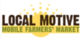 lmmfm logo.png
