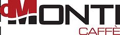 Monti_Caffè_Logo_ESE ULTIMO.png