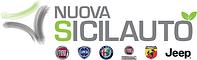 Logo nsa green con loghi.png
