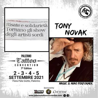 TONY NOVAK.png
