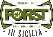 logo-forst-in-sicilia.png