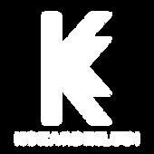 KK-Kokardiklubi-logo.png