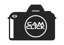 camclick logo.jpg