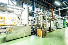 水素炉.jpg