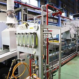 水素炉HP用.jpg