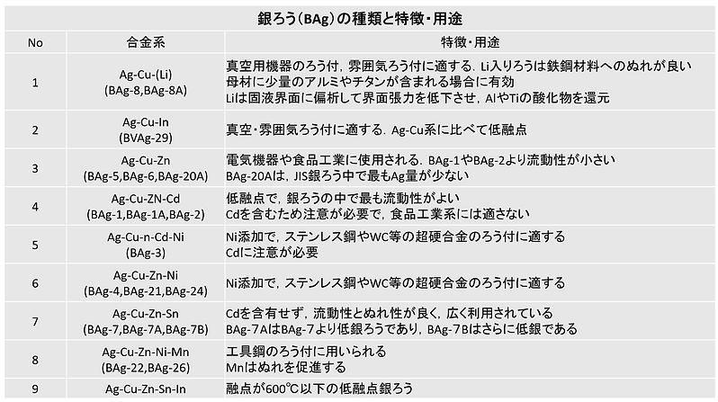スクリーンショット (47).png