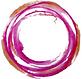 Logo_Carina_Doula_ohne_text_ohne_wei%252