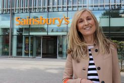 Sainsbury's: 150 Years in the Highstreet