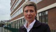 Britain's Benefits Crackdown