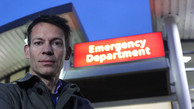 A&E's Missing Millions