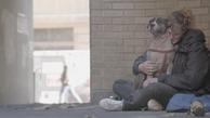 Undercover: Britain's Homeless Scandal