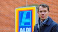 Aldi's Supermarket Secrets