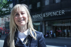 The Trouble With M&S