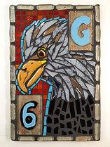 6_18 Eagle.jpg