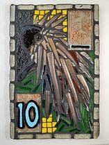 10_18 Porcupine.jpg