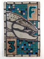 3_18 King Salmon.jpg