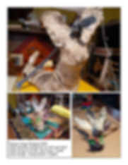 Copy of bunny-slug-dragons WIP images.jp