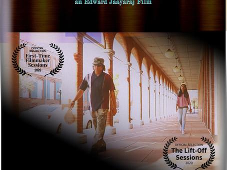 An Angel and A Saint (Directed By Edward Jayaraj)