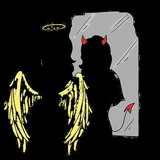 Illustration_Empath_Psychology.PNG