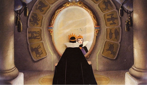 Maleficient.png
