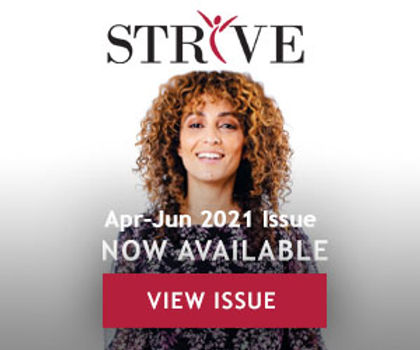 strive-apr-jun-2021-promo-ads-300x250.jp