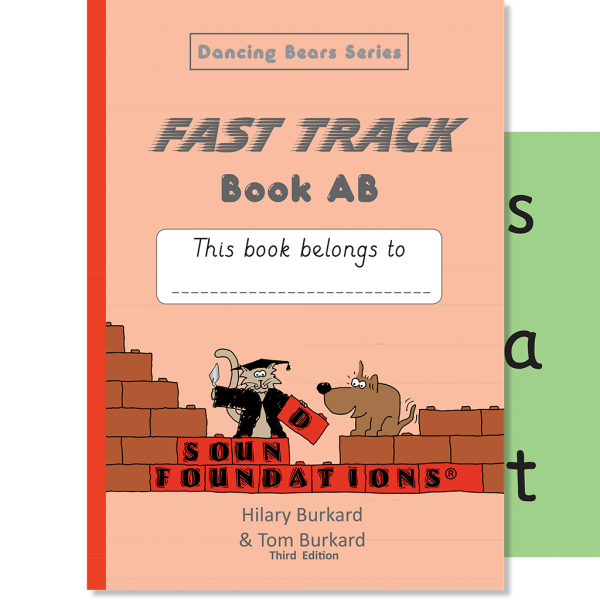 Fast Track.png