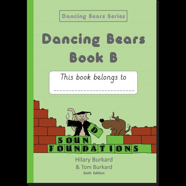 Dancing Bears B.png