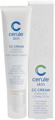 CC Cream.jpg