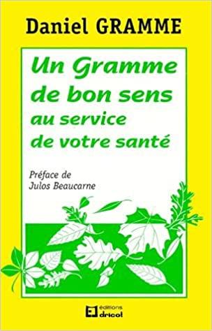 Daniel Gramme