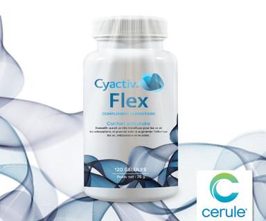 Cyactiv-Flex.jpg