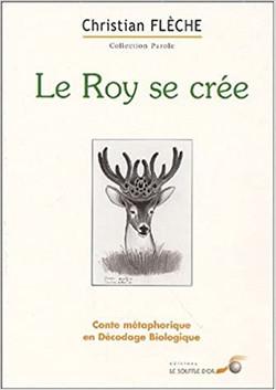 Christian Fléche le Roy se crée