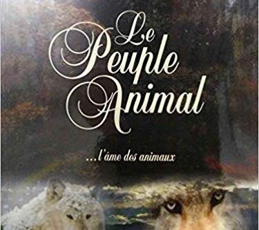Et si les animaux avaient une âme ?