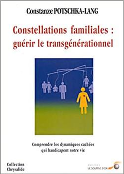 Constellations familiales transgénérationnel