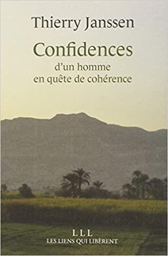 Th Janssen confidences