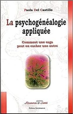 La psychologie appliquee Paola del casti