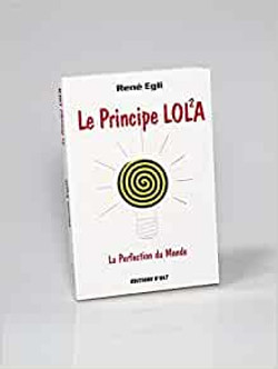 Principe Lola