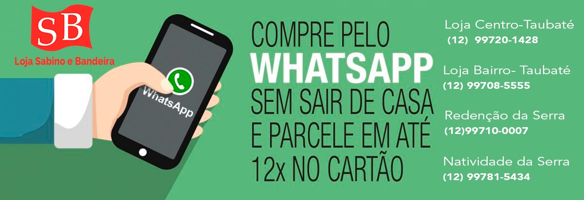 WhatsApp Image 2020-05-13 at 11.20.35