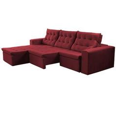 sofa firenze.jpg