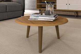 mesa brilhante centro madeira.jpg