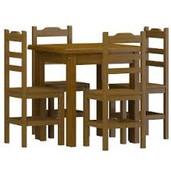 mesa 75x75 4 cadeira.jpg