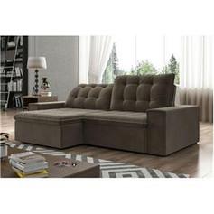 sofa vivano invictus.jpg