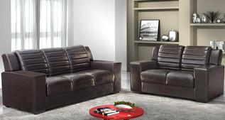 sofa rondomoveis cod 270.jpg