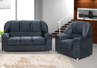 sofa noruega 1.png